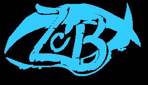 zcb_logo-300x172