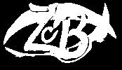 zcb_logo